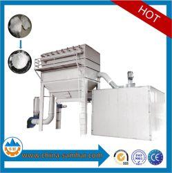 Apparatuur van de Verpulvering van het Poeder van het Bariet van de heet-verkoop Superfine met Ce