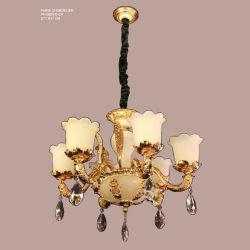 Poignée de commande moderne-0856 Phine pH éclairage avec dispositif de décoration en cristal Swarovski lustre de la lampe témoin