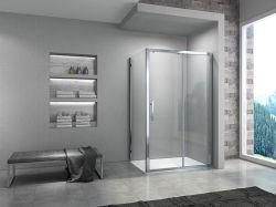Мгэ Hotsale душ дома площади ванной комнаты с супер качества (WM-D-011)