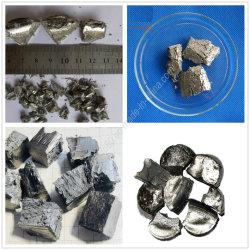 스칸듐 이트륨 란탄 세륨 프라세오디뮴 네오디뮴 사마륨 유로퓸 가돌리늄 테르븀 디스프로슘 에르븀 툴륨 이테르븀 Lutecium 희토류 금속