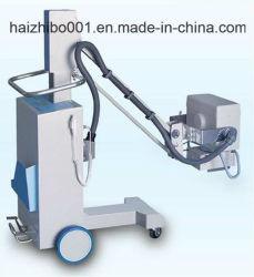 La Chine La photographie de rayons X de l'équipement de diagnostic médical