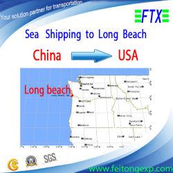 Морских грузовых перевозок в Майами нам