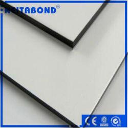 2mm Aluminium-Polyurethan Sandwish Platte für Außenhaus-Umhüllung