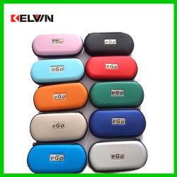 K24 градусов Кельвина красочные эго молнией случае эго кейс для переноски