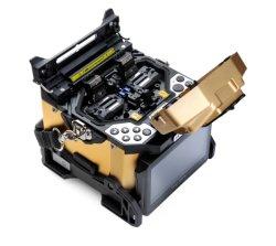 Optikfaser-Verbindungs-Geräten-China-Festland T-308X