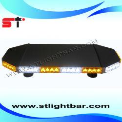 14pcs de la policía de los módulos LED de luz de Atención Minibar (MLB5410)