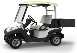 Elektrische Golf Cart, elektrische Golfwagen, Clubprogramm Golf Cart