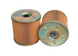 Élément de filtre à carburant pour Toyota (04234-68010)