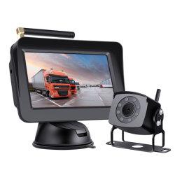 شاشة ملونة بحجم 5 بوصات، كاميرا انتظار عكسية بسعر جيد