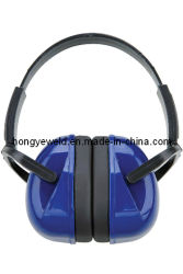 Earmuff Anti-Noise (HYK-724)