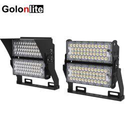 Hochwertige 200W 240W LED-Projektorlampe