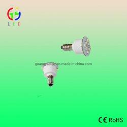 LED E10 E14 엔터테인먼트 전구 LED 놀이 시설 최고의 가격 조명 타기
