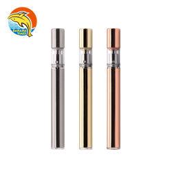새로운 일회용 E 담배 510 나사산 Vaporesso 스와그 E CIG