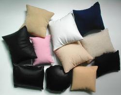 腕時計または宝石類のための多彩なビロードの枕の小売り
