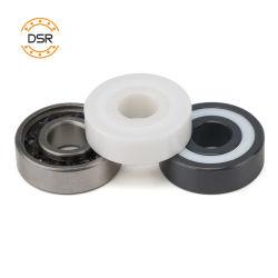 608-2RS/Zz rolamento de esferas de entrada profunda aluguer/Motociclo/Compactador/ Fuso/ Roller/ o contraponto/ Eixos Eixo// torno mecânico / Eixo/// Cortador de Rotor do rolamento de roletes do parafuso de chumbo
