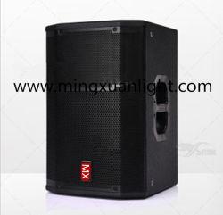 Prx615F. m DJ открытый Stage акустическая система на базе динамик
