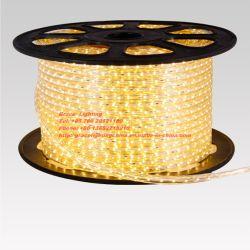 60 светодиодных индикаторов 3528 Soft LED ленты (G-SMD-34-33528-60-220V.2)