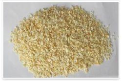 Deshidratado cebolla blanca picada malla 8-16