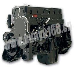 Motores Diesel Cummins (NT855 K19 K38 K50 M11)