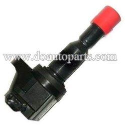Катушка зажигания 30520 для Honda Fit-Pwc-003