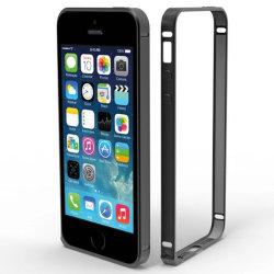 voor iPhone 6 Metal Bumper
