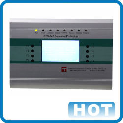 Generator-Schutzrelais-elektrisches Gerät