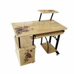 Película da transferência térmica para a tabela de madeira