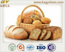 E491-monostéarate de sorbitan Span60 les meilleurs ingrédients de boulangerie