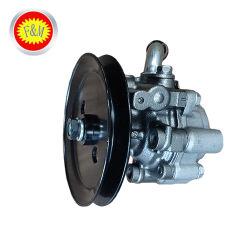 Energien-Lenkpumpe Autoteil Soem-44320-26070 für Auto