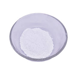 Prijs 98.0%-99% Fosforachtig Zuur Poeder H3po3 CAS 13598-36-2 van de fabriek