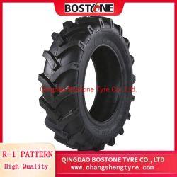 18.4-30 16.9-30, 15.5-38 14.9-24 фермы трактор ирригации сельского хозяйства в шинах давление в шинах