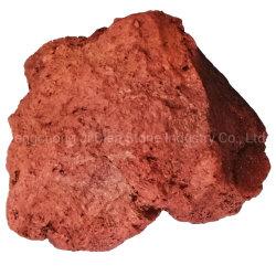 vulkanisches Steingebäude 30-50cmyunnan