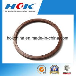 Joint d'huile de l'arbre de manivelle Volvo OE424 983-5