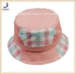 2020人の夏の日よけのフロッピー広い縁の子供の麦わら帽子