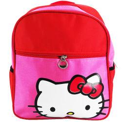 Детей любимые Hello Kitty сумки через плечо рюкзак Cute сумку рюкзак