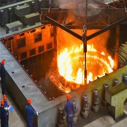 Schmieden-und Gussteil-Bergwerksausrüstung-Bauteile