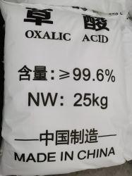 Acido ossalico per l'agente di imbianchimento