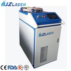 Горячая продажа 1000W лазерная сварка оборудование для пайки 1500 Вт ручной машины вибрационная лазерные головки блока цилиндров для сварки с автоматическим провода системы транспортера