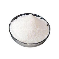 Bromoxinil Octanoate de alta pureza del 97% Tc CAS 1689-99-2