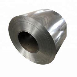 Banheira médios/Galvanizado Galvalume bobina de aço/folha/Placa/tira, Hdgi galvanização, bobina de aço.