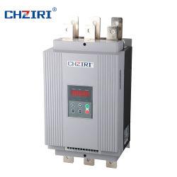Motorino di avviamento morbido da 380 V 37 kW Chziri per pompa dell'acqua
