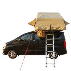 سفر يطوي يخيّم شاحنة ليّنة قشرة قذيفة سقف أعلى خيمة