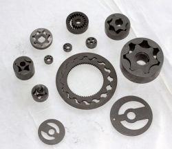Rotore e statore dell'OEM del fornitore ISO/Ts16949 per la pompa da metallurgia di polvere