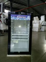 Nouvel hôtel d'absorption de mini-bar frigo bouteille de boisson froide pour boire un mini réfrigérateur