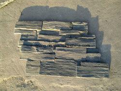 石被覆パネル / 石装飾セメント板 / コンクリート文化石