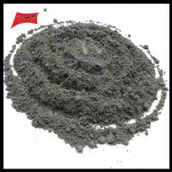 Hoog Alumina Castable Materieel Laag Cement voor Verkoop