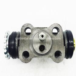 Vérin de roue de frein Cilindro de Rueda utilisé pour Nissan 44100-D5510