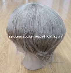 2020 наиболее востребованных дополнительных тонких волос человека изготовленный на заказ<br/> Poly кожи