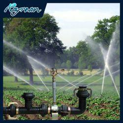 الأنابيب البلاستيكية وتركيبات الأنابيب البلاستيكية أنبوب تغذية المياه عالي الكثافة (HDPE)