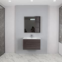 卸し売り家具の浴室の虚栄心は固体表面の流しと虚栄心にある
